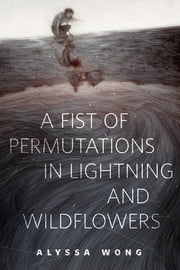 A Fist of Permutations in Lightning and Wildflowers - A Tor.Com Original ebook by Alyssa Wong