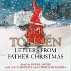Letters from Father Christmas audiobook by J. R. R. Tolkien
