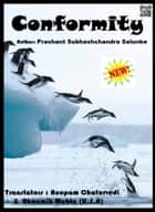 Conformity ebook by Prashant Salunke