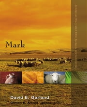 Mark ebook by David E. Garland,Clinton E. Arnold