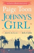 Johnny's Girl ebook by Paige Toon