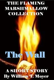 The Wall ebook by William T. Moyer