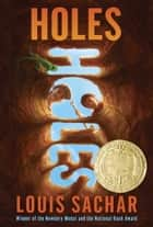 Holes eBook par
