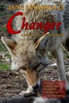 Changer ebook by Jane Lindskold