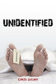 Unidentified ebook by Chris Gulino