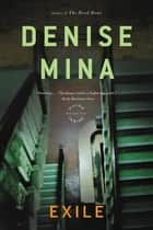 Exile ebook by Denise Mina