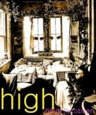 High - Band Wives ebook by heidi jacobsen