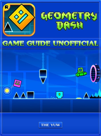 geometry dash no steam download