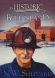 Bell Island: Dawn of First Light