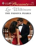 The Padova Pearls ebook by Lee Wilkinson