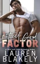 The Feel Good Factor ebook by