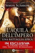 L'aquila dell'impero ebook by Simon Scarrow