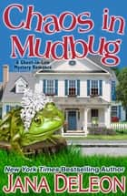 Chaos in Mudbug ebook by