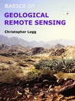 Basics of Geological Remote Sensing