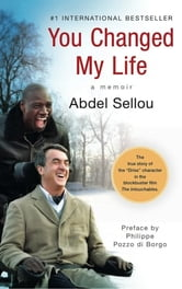 You Changed My Life ebook by Abdel Sellou