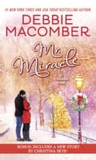 Mr. Miracle ebook by Debbie Macomber