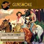 Gunsmoke, Volume 8 audiobook by
