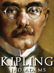 Kipling ebook by Jad Adams