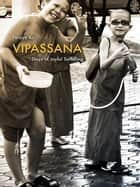Vipassana ebook by Feraye