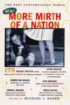 More Mirth of a Nation ebook by Michael J. Rosen