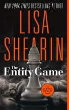The Entity Game - An Aurora Donati Novel, #1 ebook by