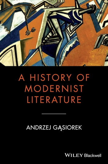 a history of the concept of modernism and the modernist writers The modern drama is characterized by its unique subject matter like the romanticism of the poor, the strict depiction of real life and the use of symbols, imagery and metaphors.