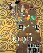 Gustav Klimt ebook by Jane Rogoyska, Patrick Bade