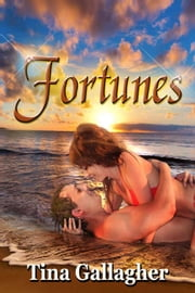 Fortunes ebook by Tina Gallagher