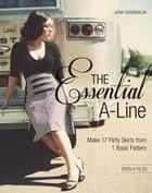 The Essential A-line ebook by Jona Giammalva