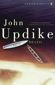 Brazil ebook by John Updike