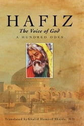Hafiz, The Voice of God ebook by Khalid Hameed Shaida