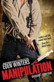Manipulation ebook by Eden Winters