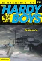 Hurricane Joe ebook by