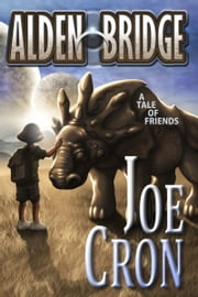 Alden Bridge ebook by Joe Cron