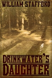 Drinkwaters Daughter - A Tale of Highwaymen ebook by William Stafford