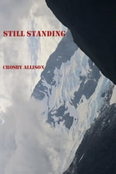 Still Standing ebook by Crosby Allison