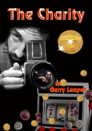 The Charity ebook by Gerry Leaper