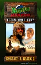 Green River Hunt ebooks by Robert J. Randisi
