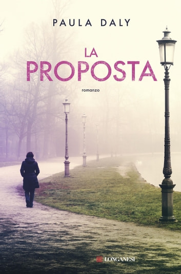 La proposta eBook by Paula Daly