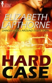 Hard Case ebook by Elizabeth  Lapthorne