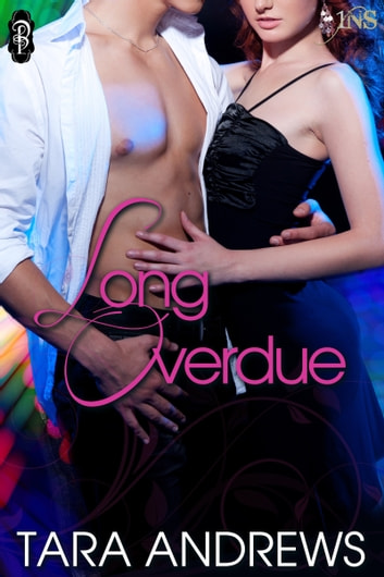 Long Overdue ebook by Tara Andrews