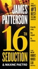 16th Seduction ebook by James Patterson,Maxine Paetro