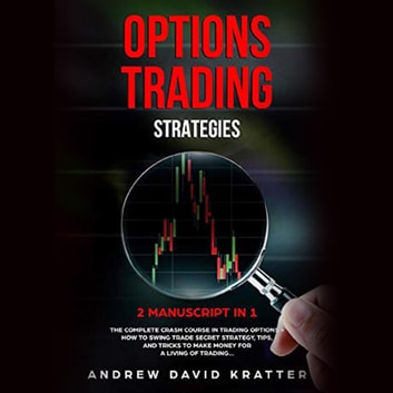 Options swing trading course