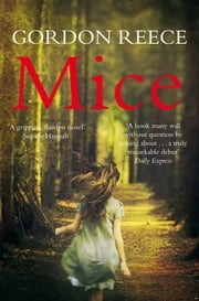 Mice ebook by Gordon Reece