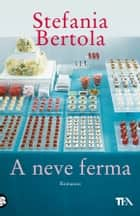 A neve ferma ebook by Stefania Bertola