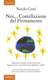 Noi… Costellazioni del firmamento ebook by Kobo.Web.Store.Products.Fields.ContributorFieldViewModel