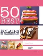 Eclairs ebook by Thomas Feller, Emmanuel Renault