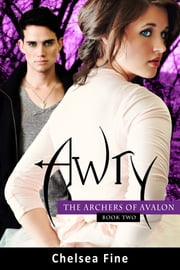 Awry ebook by Chelsea Fine