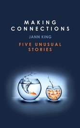 Making Connections ebook by Jann King