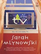 As Seen On Tv (Mills & Boon Silhouette) ebook by Sarah Mlynowski